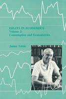 arthur economics essay m okun policymaking selected Arthur m okun: economics for policymaking this is a study of macroeconomics in action: how an applied macroeconomist works in a policy context to provide analysis and guidance on specific.