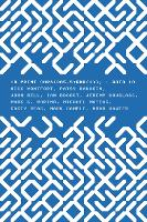 10 PRINT CHR$(205.5+RND(1)); : GOTO 10 - Software Studies (Paperback)