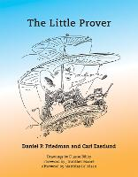 The Little Prover - The MIT Press (Paperback)