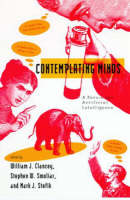 Contemplating Minds: A Forum for Artificial Intelligence - Contemplating Minds (Paperback)