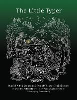 The Little Typer - The MIT Press (Paperback)