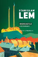 Highcastle: A Remembrance - The MIT Press (Paperback)