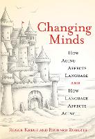 Changing Minds (Paperback)