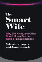 The Smart Wife
