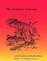 The Seasoned Schemer - The MIT Press (Paperback)