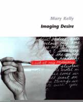 Imaging Desire - Writing Art (Paperback)