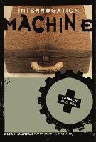 Interrogation Machine: Laibach and NSK - Short Circuits (Paperback)