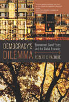 Democracy's Dilemma