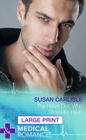 The Rebel Doc Who Stole Her Heart (Hardback)