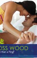 More Than a Fling? - Mills & Boon Hardback Romance (Hardback)