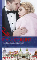 The Russian's Acquisition (Hardback)