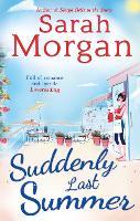Suddenly Last Summer (Paperback)
