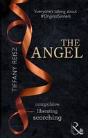 The Angel - The Original Sinners: The Red Years 2 (Paperback)