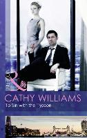 To Sin with the Tycoon - Seven Sexy Sins 1 (Paperback)