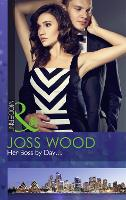 Her Boss by Day... - Sydney's Most Eligible... 1 (Paperback)