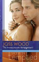 The Honeymoon Arrangement (Paperback)