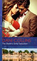 The Sheikh's Sinful Seduction (Hardback)