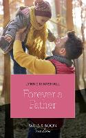 Forever A Father - The Delaneys of Sandpiper Beach 1 (Paperback)