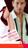 Swept Off Her Stilettos (Paperback)