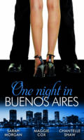 One Night in Buenos Aires: One Night in... Collection - Mills & Boon Special Releases (Paperback)