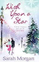 Wish Upon A Star: The Christmas Marriage Rescue / the Midwife's Christmas Miracle (Paperback)
