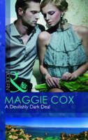 A Devilishly Dark Deal - Mills & Boon Modern (Paperback)