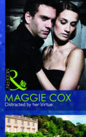 Distracted by Her Virtue - Mills & Boon Modern (Paperback)