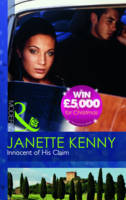 Innocent of His Claim - Mills & Boon Modern (Paperback)
