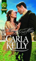 Marriage of Mercy - Mills & Boon Historical (Paperback)