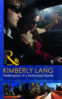 Redemption of a Hollywood Starlet - Mills and Boon Modern (Paperback)