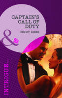 Captain's Call of Duty - Mills & Boon Intrigue (Paperback)