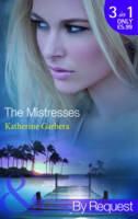The Mistresses - Mills & Boon by Request (Paperback)