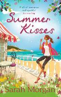 Summer Kisses: The Rebel Doctor's Bride (Glenmore Island Doctors) / Dare She Date the Dreamy DOC? (Glenmore Island Doctors) (Paperback)