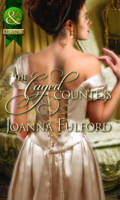 The Caged Countess - Mills & Boon Historical (Paperback)