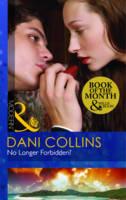 No Longer Forbidden? - Mills & Boon Modern (Paperback)