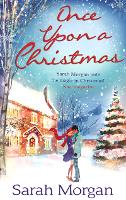 Once Upon A Christmas: The Doctor's Christmas Bride (Lakeside Mountain Rescue) / the Nurse's Wedding Rescue (Lakeside Mountain Rescue) (Paperback)