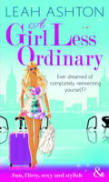 A Girl Less Ordinary (Mills & Boon Riva) (Paperback)