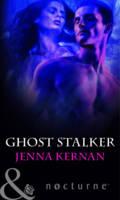 Ghost Stalker - Mills & Boon Nocturne (Paperback)