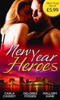 New Year Heroes - Mills & Boon Special Releases (Paperback)