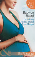 Baby on Board - Mills & Boon by Request (Paperback)