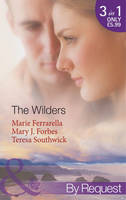 The Wilders - Mills & Boon by Request (Paperback)