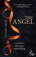 The Angel - Original Sinners 2 (Paperback)