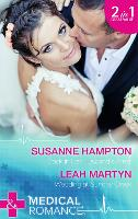 Back In Her Husband's Arms: Back in Her Husband's Arms / Wedding at Sunday Creek (Paperback)