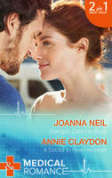 Daring to Date Her Boss - Mills & Boon Medical (Paperback)