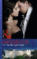 The Man She Can't Forget (Paperback)