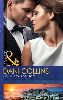 An Heir to Bind Them (Paperback)