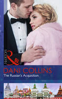 The Russian's Acquisition (Paperback)