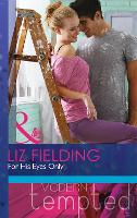 For His Eyes Only (Paperback)