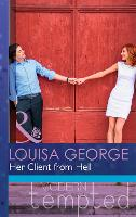 Her Client from Hell (Paperback)