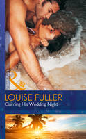 Claiming His Wedding Night (Paperback)